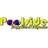 Poolside Supplies and Repairs Inc.  in Rockwall, TX 75087 Swimming Pool Repair