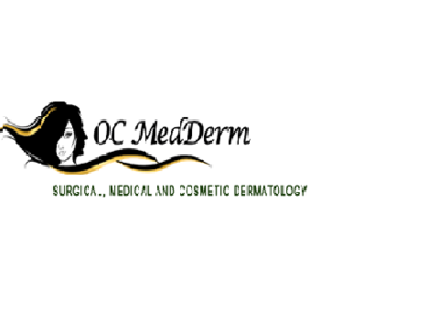 OC MedDerm in Irvine Health And Science Complex - Irvine, CA 92618