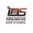 Innovative Door Systems in Easley, SC 29642 Garage Doors & Openers Contractors