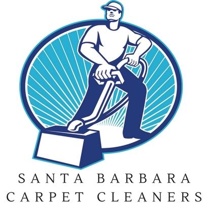 Carpet Cleaners In Santa Barbara in Goleta, CA Carpet Cleaning & Dying