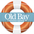 Old Bay Insurance Agency, Inc. in Annapolis, MD 21401 Insurance Agencies and Brokerages