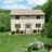 Karen Colli, Realtor | Berkshire Hathaway HomeServices in Lincoln, RI 02865 Real Estate