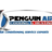 Penguin Air Cooling and Heating in Monroe, NC 28110 Air Conditioning & Heating Repair