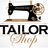 Natasha Alterations in Columbia, MD 21046 Exporters Clothing and Accessories