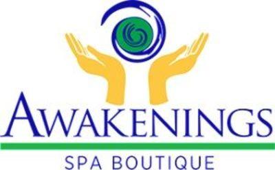 Awakenings Spa Boutique in Leesburg, VA Massage Therapy