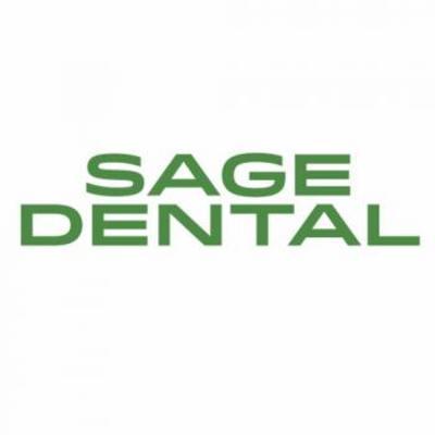 Sage Dental of Miami Beach at 71st Street in Miami, FL 33141