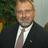 Retirement & Wealth Strategies in McDonough, GA 30253 Retirement & Estate Planning
