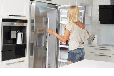 Supreme Appliance Repair Experts in Des Plaines, IL Appliance Repair and Maintenance
