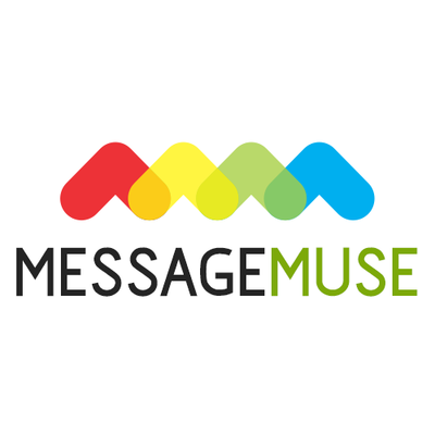 MessageMuse Digital Agency in Columbia, SC Web Site Design & Development
