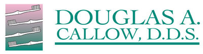 Callow Family Dentistry inPlymouth, MI Dentists
