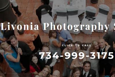 Livonia Photography in Livonia, MI 48152