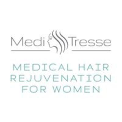 Medi Tresse in Wellesley, MA Alternative Medicine