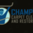 Champion Carpet Cleaning and Restoration in Royal Palm Beach, FL 33411 Carpet Cleaning & Dying