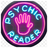 Psychic of North Branford in North Branford, CT 06471 Astrologers Psychic Consultants Etc