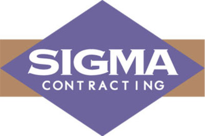 Sigma Contracting, Inc in North Scottsdale - Scottsdale, AZ Building Construction & Design Consultants