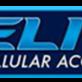 Elite Cellular Accessories Inc