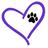 Begginmuttz in Adel, IA 50003 Pet Supplies