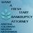 Want A Fresh Start, LLC in Stapleton - Denver, CO 80238 Attorneys Bankruptcy Law
