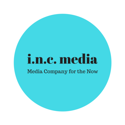 i.n.c. media in Salisbury, NC Internet - Website Design & Development