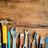 2DK Pro in Hillsboro - Fort Wayne, IN 46835 Home Repairs & Maintenance Bureau