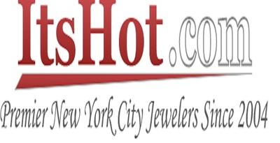 ItsHot.com in Midtown - New York, NY 10036