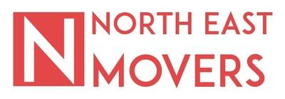 New Jersey Moving Company in Wayne, NJ 07470