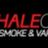 Xhale City Woodstock in Woodstock, GA 30188 Smoking Supplies & Accessories - Wholesale