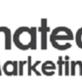 Photo of Automated Geo Marketing