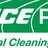 Office Pride in Vinton, VA 24179 Building Cleaning Interior