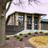 The Boulevard in Roeland Park, KS 66205 Apartments & Buildings