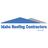 Idaho Roofing Contractors in Nampa, ID 83687 Roofing Contractors