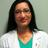 Geetanjli Sangwan, MD, MPH, FACC in Ogdensburg, NY 13669 Veterinarians Cardiologists