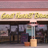 Great Harvest Bread Co. in Provo, UT 84604 Sandwiches Wholesale