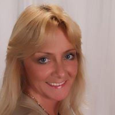 OrlandoBizBroker - Sheree Kilian in Altamonte Springs, FL Business Brokers