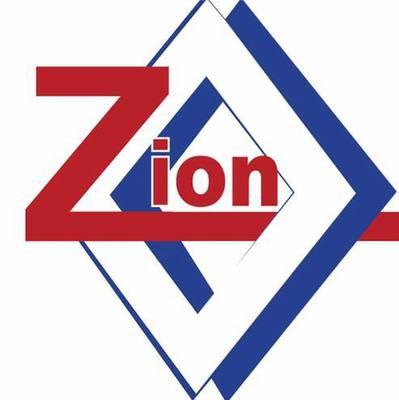 Zion Pros in Macon, IL Basement Waterproofing