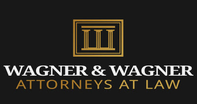 Wagner & Wagner Attorneys at Law in Chattanooga, TN Offices of Lawyers