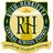 Rush-Henrietta Senior High School in Henrietta, NY 14467 Private Schools Secondary Schools