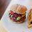 B.GOOD in Piper Glen Estates - Charlotte, NC 28277 Fast Food Restaurants