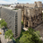 Enclave At The Cathedral in Morningside Heights - New York, NY 10025 Apartments & Buildings