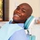 Photo of Konikoff Dental Associates Lynnhaven