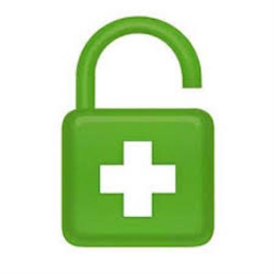 Locksmith Plus, Inc. in Eastlake - Seattle, WA 98102