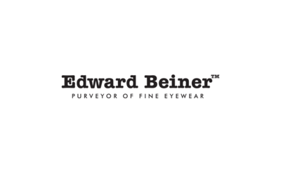 Edward Beiner Purveyor of Fine Eyewear in Miami, FL Opticians