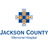 Careers at JCMH in Altus, OK 73521 Employment Agencies Medical Services