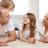 OConnors Carpet One Floor & Home in Saginaw, MI 48638 Floor Care Supplies