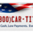 1(800)Car-Title in Los Angeles, CA 90010 Banks & Financial Trust Services
