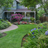 TLC Landscapes LLC in Frisco, TX 75035 Landscaping