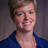 Katherine Richey, FNP-C in Ogdensburg, NY 13669 Health and Medical Centers