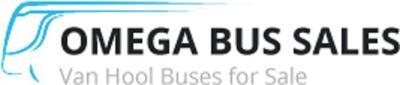 Los Angeles Van Hool Bus for Sale in South Los Angeles - Los Angeles, CA Buses Coaches & Minibuses Manufacturers