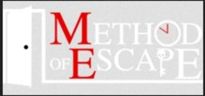 Method of Escape in Fresno, CA 93710 Games & Hobbies