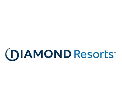 Diamond Resorts in Summerlin North - Las Vegas, NV Commercial Travel Agencies & Bureaus